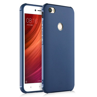 5A Prime Blue Normal Note 5 cases 5c64ee50bd38c