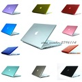 Crystal Clear hard Cover Чехол Для Macbook Air 11 13 Pro 13 15 Retina 12 13 15 дюймов Ноутбук сумка для Mac Book pro 13 Case Shell