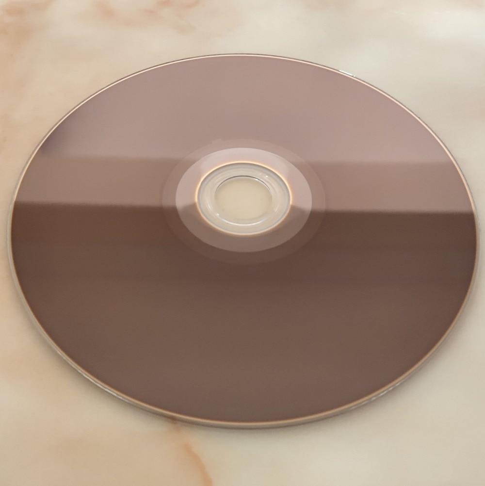 Blank Disks Kostenloser Versand Blue Ray Disc Bd-re Dl 50 Gb Bdr 50g 2x-4x 5 Teile/los Einfach Und Leicht Zu Handhaben