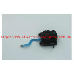 New Power Switch Block Control Button Repair Parts For Sony HDR-FX1000E FX1000 Video camera
