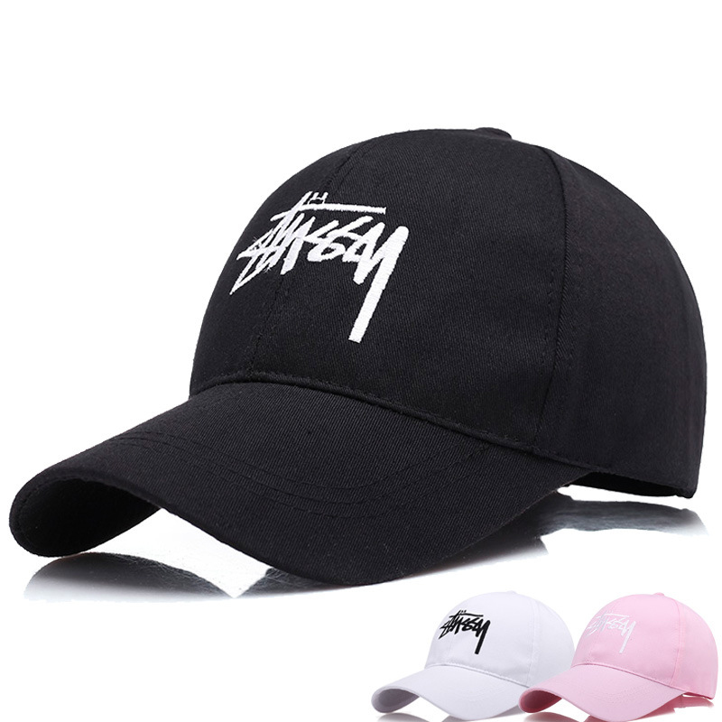 Men Women Letter Embroidery   Baseball     Cap   Unisex Outdoor Sports Snapback Adjustable Dad Hats Teenage Sun Gorras Casquette CP0066