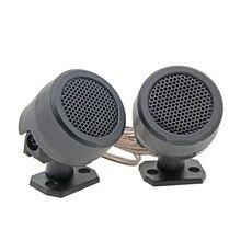 Tweeters Speaker System 12V