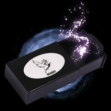 [New]   Magical Variety Magic Box Small Lat Magic Magic One Empty Box magic cake box