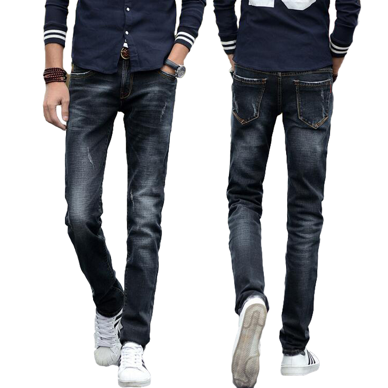 Popular Size 38 Skinny Jeans-Buy Cheap Size 38 Skinny Jeans lots ...