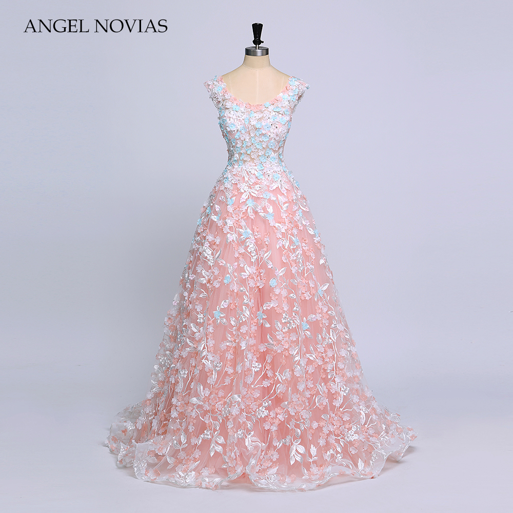 Vistoso Vestido De Novia Jane Hill Imágenes - Colección de Vestidos ...