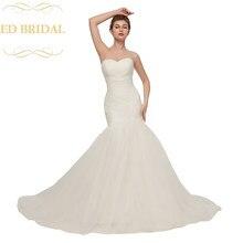 ef1caf836b Autumn Wedding Gowns Promotion-Shop for Promotional Autumn Wedding ...