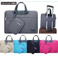 2017 New Arrive 11 12 13 14 15 6 Inch Laptop Bag Case Pouch Briefcase Handbag