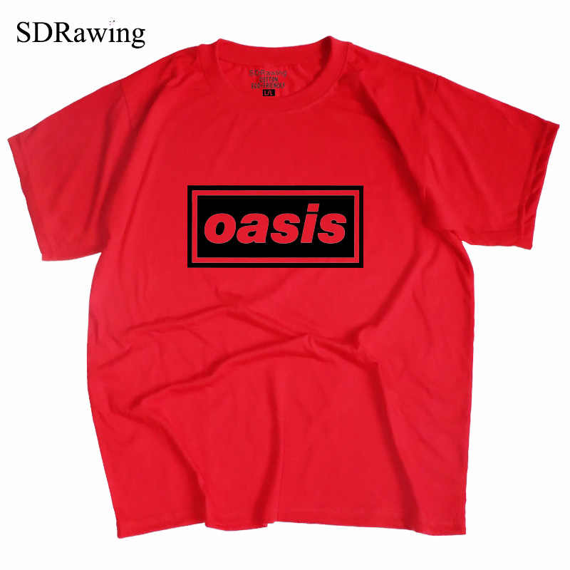 b350369e31044 ... OASIS brand t shirts top tees t shirts music liam noel gallagher tour  band concert tock ...