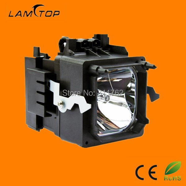 Compatible projector lamp /projector bulb TV lamp with housing XL-5100  fit for KS60R200A free shipping free shipping replament compatible projector bulb lamp with housing elplp22 v13h010l22 fit for emp 7800