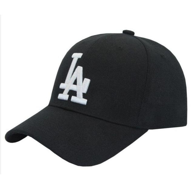 2016 brand NY Baseball Caps LA Dodgers Outdoors Snapback Curved Brim Cap  Bone Casquette Hip Hop Hats for Men Women Gorras Chapeu 6118ea9b47d