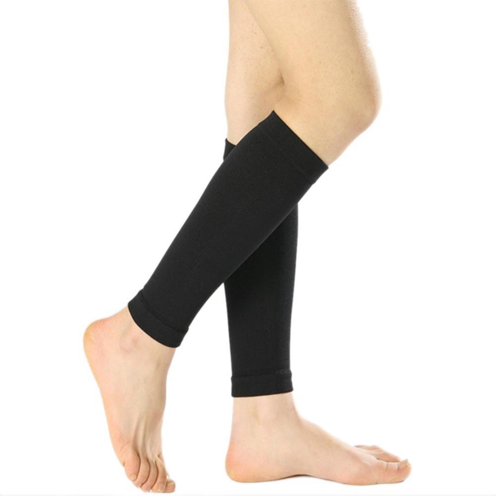 Women Shaper Legs Compression Prevent varicose veins