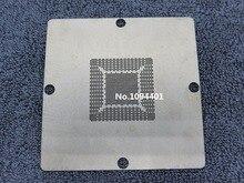 80*80 GP104 200 A1 N17E G3 A1 N17P G1 B KC A1 BGA Stencil Şablon
