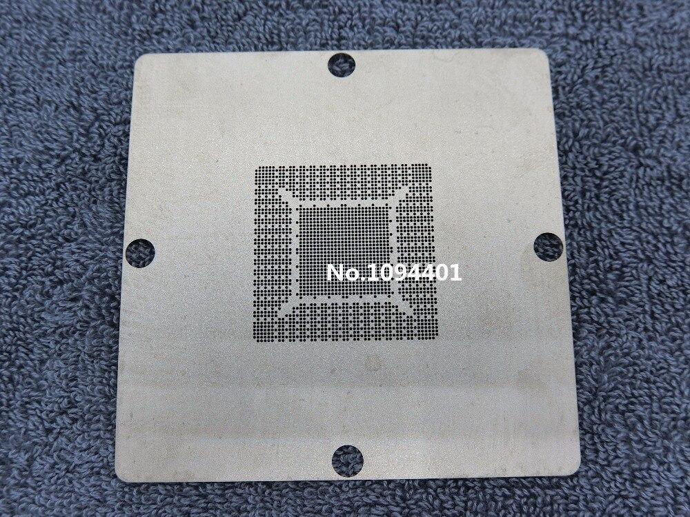 цена на 80*80    GP104-200-A1   Stencil  Template