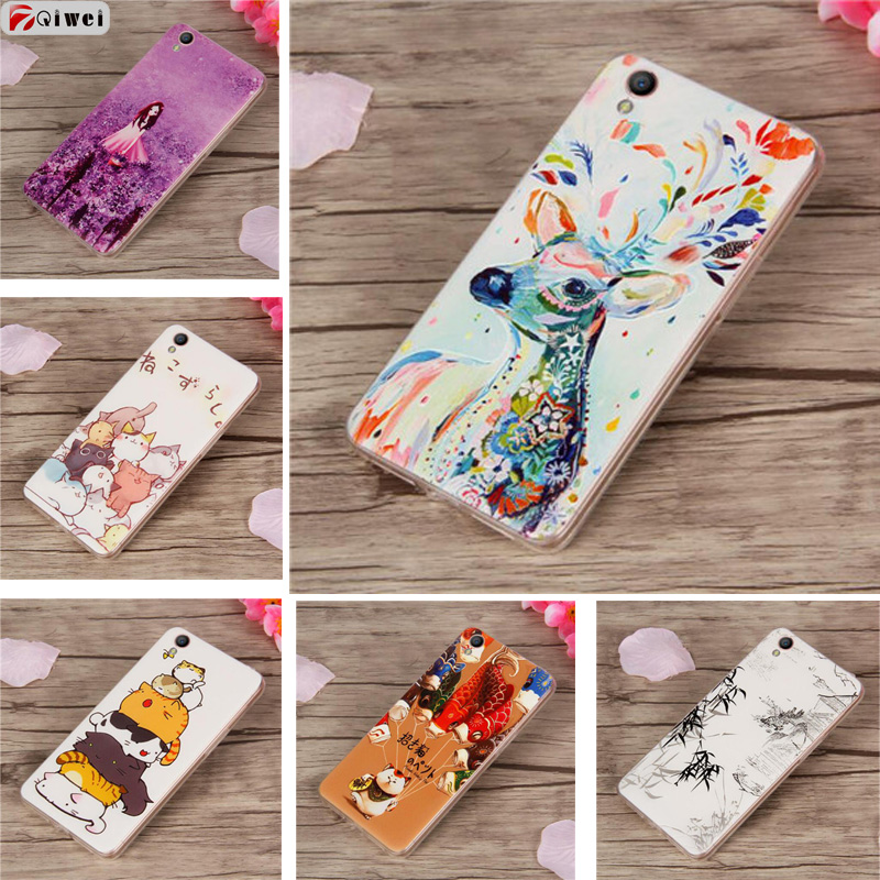 top 9 most popular cover oppo a37 neo ideas and get free shipping