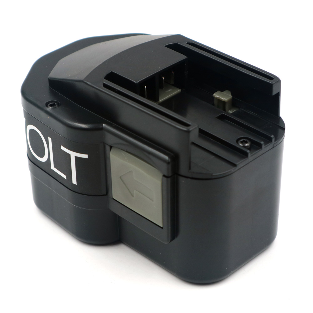 power tool battery Atl 12V 2000mAh 2.0Ah Ni-CD B12 BF12 BX12 bxl12 MXS12 MX12 BEST12BBPB BEST12X BS2E12T SBE12 WBE2E12 PPS12