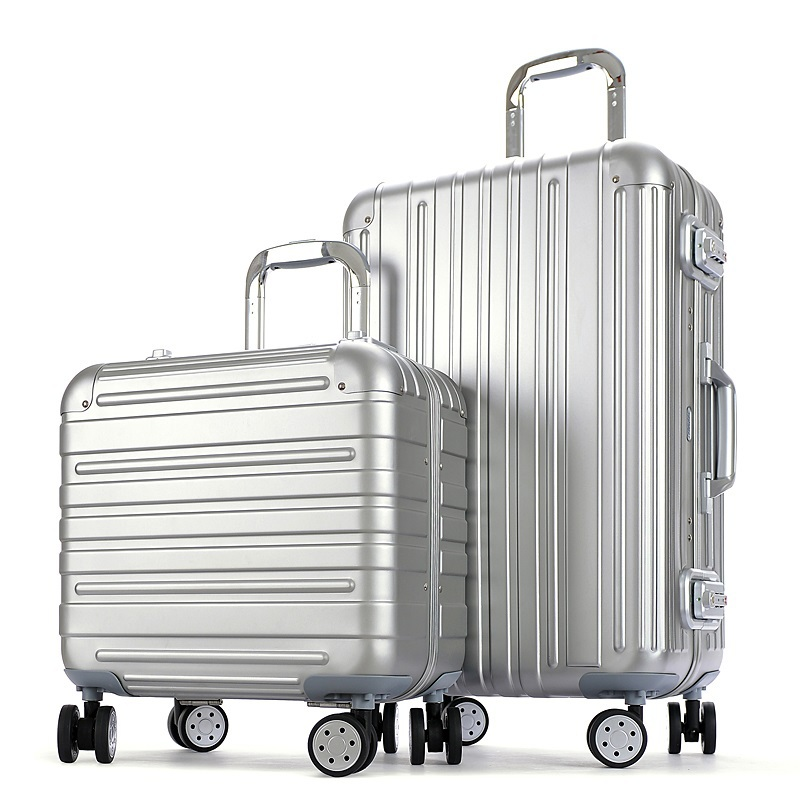 https://ae01.alicdn.com/kf/HTB19ff9KpXXXXbgXVXXq6xXFXXX9/Aluminium-magnesium-alloy-trolley-luggage-High-quality-full-metal-travel-bag-luggage-Metal-Boarding-Travel-Business.jpg