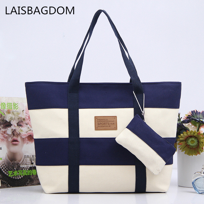 Famous Brand Handbags Women Bags Designer Handbags High Quality Canvas Casual Tote Bags Shoulder Bags Women Bag Bolsa Feminina new 2016 women bag vintage canvas handbags messenger bags for women handbag shoulder bags high quality casual bolsa l4 2669