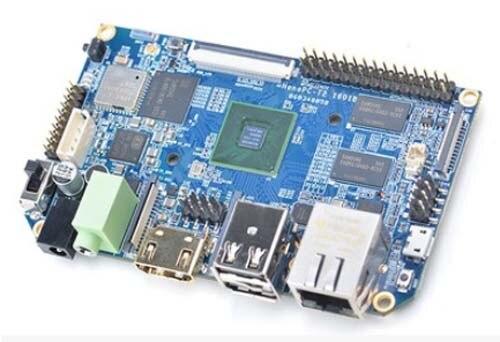 Computer Scheda NanoPC T2 T1 Versione di Aggiornamento Cortex-A9 S5P4418 Bordo di SviluppoComputer Scheda NanoPC T2 T1 Versione di Aggiornamento Cortex-A9 S5P4418 Bordo di Sviluppo