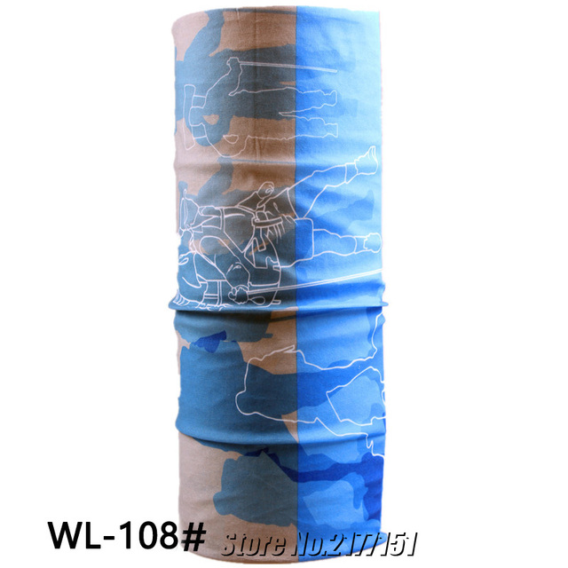 WL108