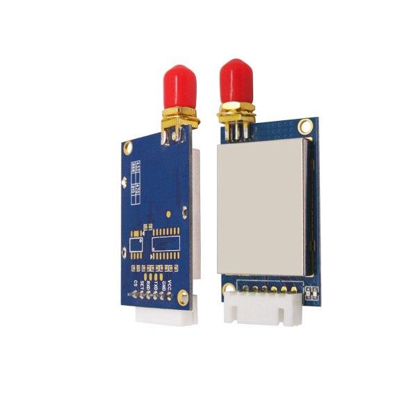 SNR611-868MHz-RS232-100mW