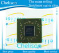 100%NEW 216-0810001 216 0810001 integrated chips with balls  Lead-free 2016year+