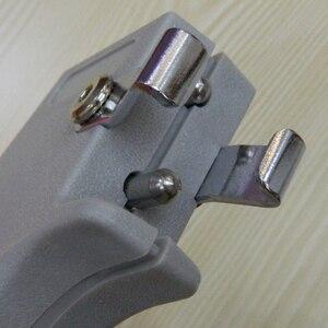 Image 4 - HOUZE, במיוחד gator תג detacher, במיוחד gator יד detacher, מסיר