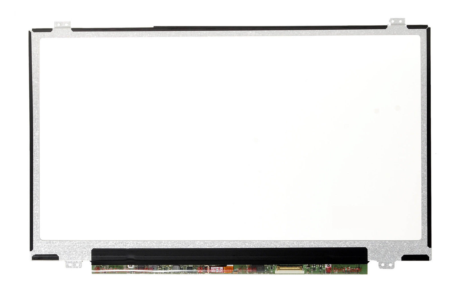 LP140WF1 SP K1 14 0 WUXGA FHD 1920 1080 LCD LED Screen Display IPS Panel