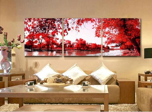 https://ae01.alicdn.com/kf/HTB19fiyOFXXXXbXapXXq6xXFXXXg/Goedkope-3-Panel-Rode-Herfstachtig-Bladeren-Thuis-Decoratieve-Canvas-Schilderij-Woonkamer-Wall-Art-Foto-Op-Canvas.jpg