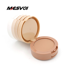 Foundation Face Powder 5 in 1 Set