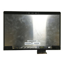 LALAWIN for HP Laptop LCD Screen Assembly+ Touch digital mod