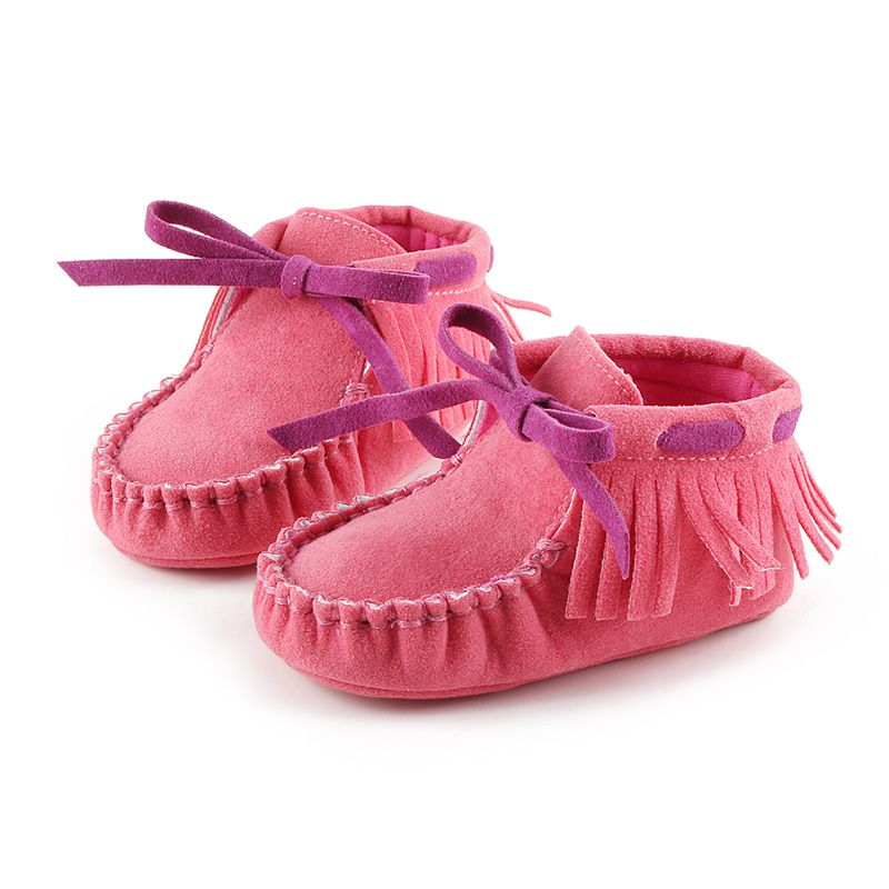 Cute-Baby-Soft-PU-Suede-Leather-Frist-Walkers-Shoes-Bebe-Fringe-Soft-Soled-Non-slip-Footwear-Crib-Lace-up-For-Toddler-Girls-4