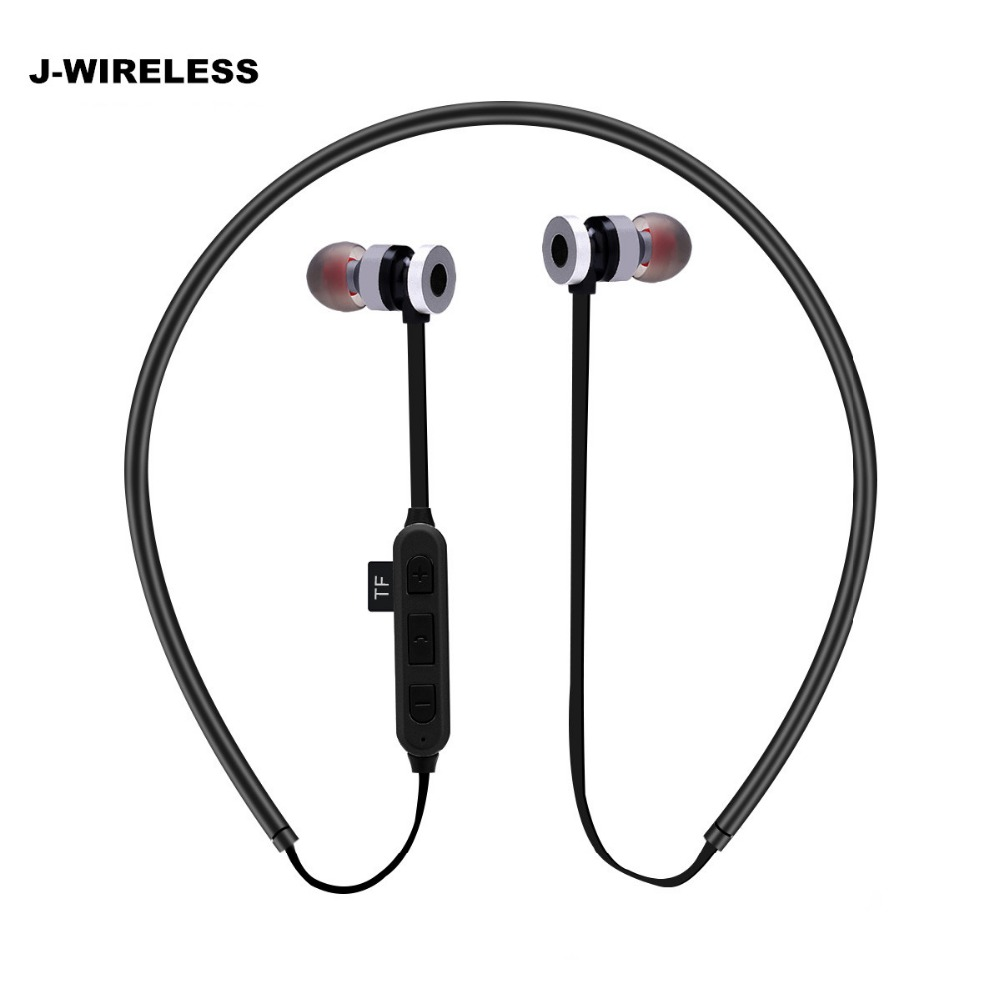 Aliexpress.com : Buy J WIRELESS Sports headphones