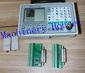 Бесплатная доставка 4 осевое контроллер 50 кГц чпу 4 оси форума контроллер прорыв доска гравировальный управления машиной карточная система