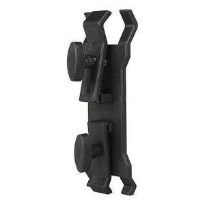 Image 2 - กล้องร่มแสงคลิปผู้ถือขายึดขาตั้งอุปกรณ์เสริมการถ่ายภาพ