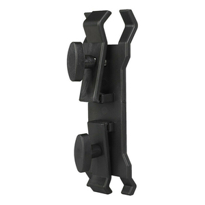 Image 2 - Camera Umbrella Lighting Clip Holder Tripod Bracket Stand Photography Accessory