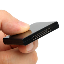 Bluetooth Music Receiver Audio Adapter for iPod For iPhone 30Pin Dock Speaker Drop Shipping
