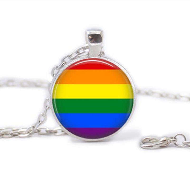 gay gros sexe gay 84