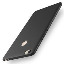 Xiaomi Max Case Plastic Back Cover Xiao Mi Max Capa Coque Fundas Accessory PC Compact Mobile Phone Bag Carcasa Cases 6.44 Inch