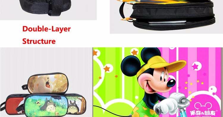 Cartoon-mindcraft-super-Mario-plants-vs-zombies-Sonic-Boom-pencile-case-coin-pouch-makeup-bag-school-bag_03 -