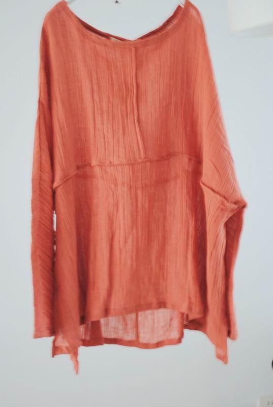 bluzki damskie rękawem bluzki 7