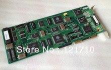 Промышленное оборудование доска VPBd33.302 ZXMVC3000-VPB 990600 карт