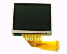Free shipping LCD Display Screen for CANON IXUS i ZOOM IXUS i7LCD IZOOM ixusizoom ixusI7 Digital