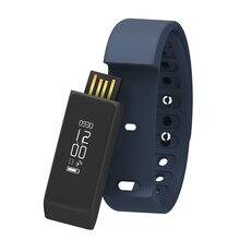 Iwown I5 Plus Uhren Frauen Smart Armbanduhr Smartband Schlaf-monitor Schrittzähler Armband Für iOS Android PK Smartwatch GT08 DZ09