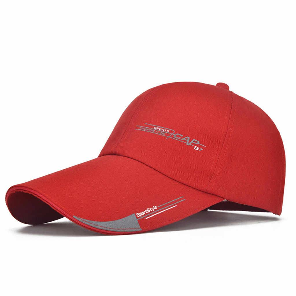 נשים מאן כותנה באיכות גבוהה רקום יוניסקס בייסבול כובעי מתכוונן קיץ כובע היפ הופ מצויד כובע כובעי גברים נשים