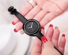 Women's Watches Montre Femme Ladies Wrist Watch Women Bracelet Clock Female Relojes Elegant Fashion Mujer Saati drop shipping