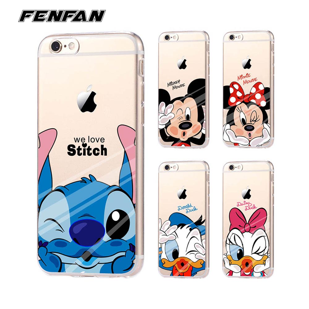 Aliexpress.com : Buy For coque iPhone XR case 5 5S SE 5C 6 6S 7 8 Plus Kiss the glass soft
