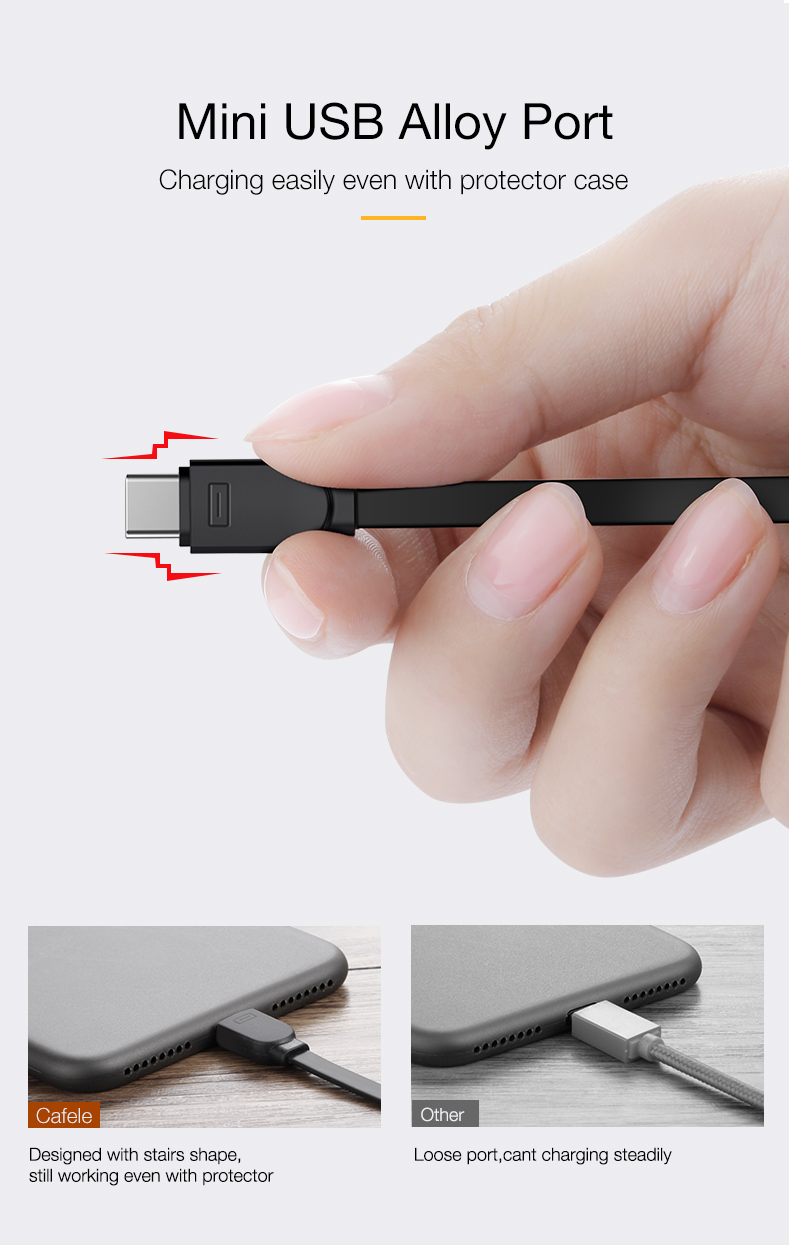 Type C Cable For Samsung huawei xiaomi 1 (10)