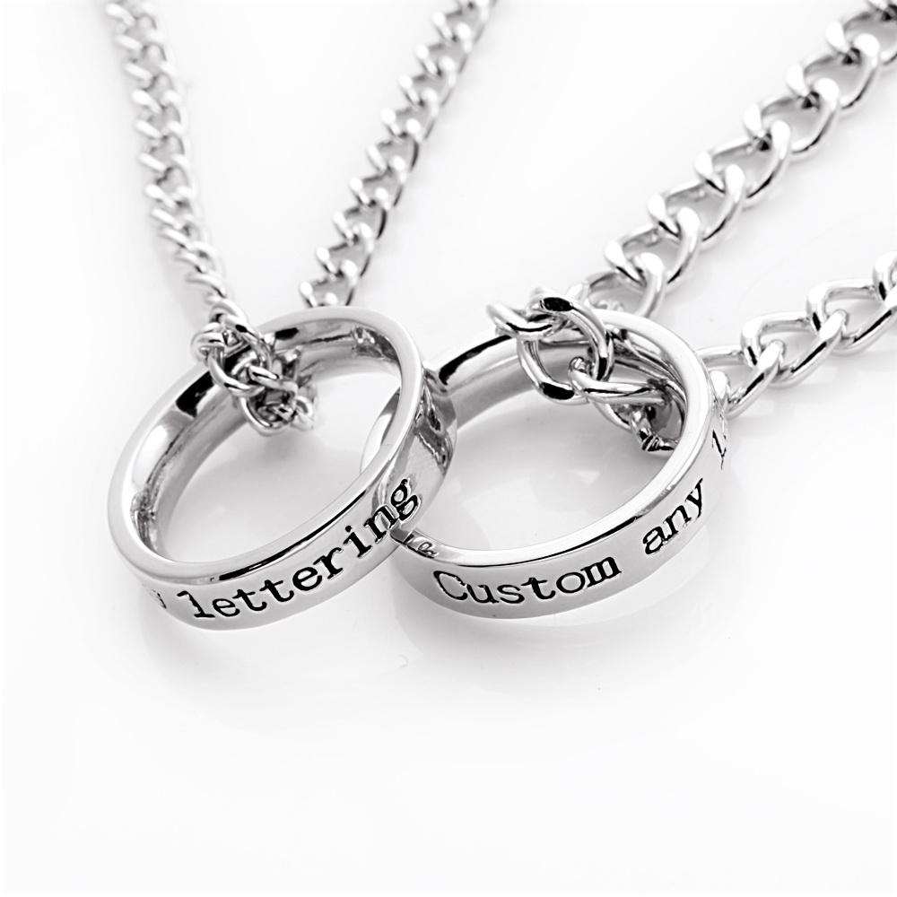 necklace choose the girlfriend blog perfect for gift your heart