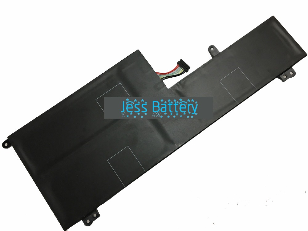 72Wh new laptop battery for Lenovo L16L6PC1 Series lmdtk new 9cells laptop battery l11p6r01 l11s6f01 l11s6y01 for lenovo g500 y485n series ideapad g580 y580 y480 z480 y580n