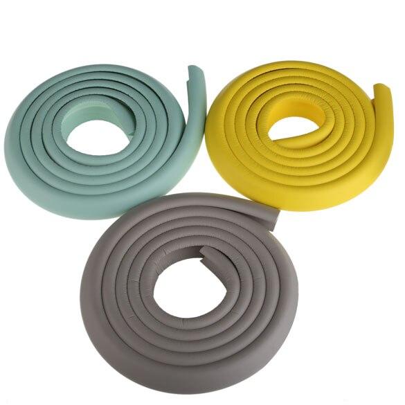 glas kantenschutz kaufen billigglas kantenschutz partien aus china glas kantenschutz lieferanten. Black Bedroom Furniture Sets. Home Design Ideas